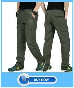 Men-Thin-Pants_03