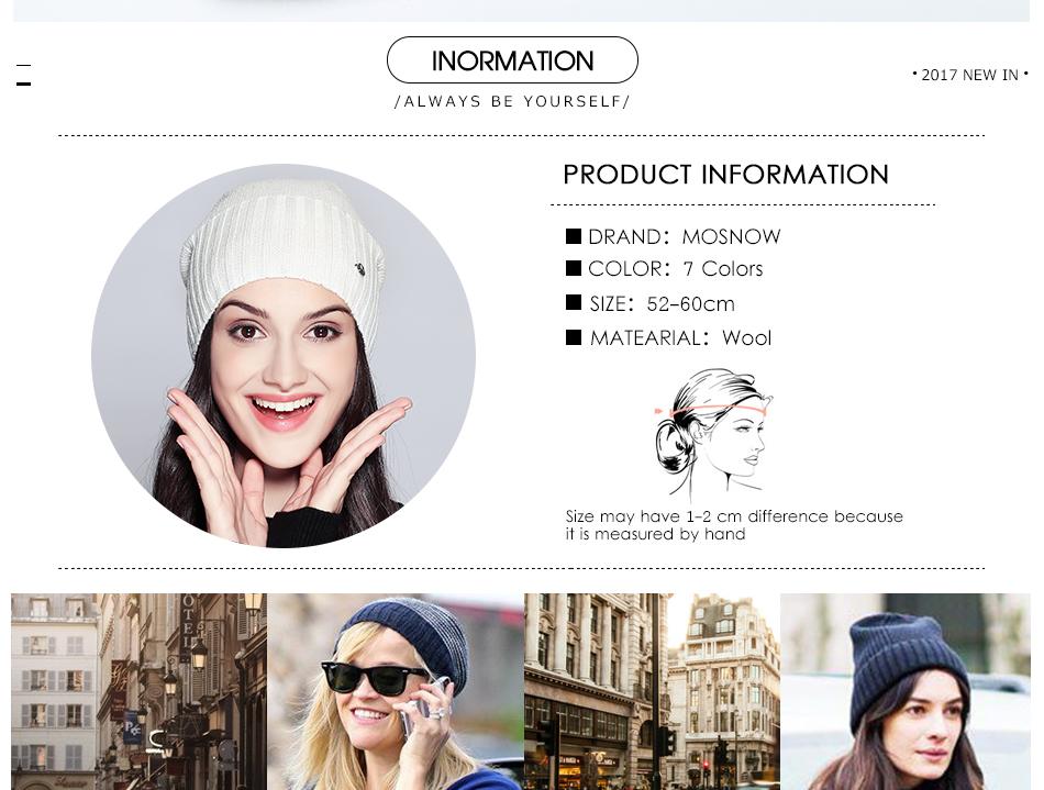 hat female autumn MZ738 (3)