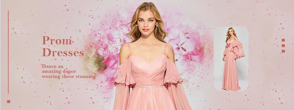 Compre Dressv Vestido De Niña De Las Flores Vestido De Bola De ...