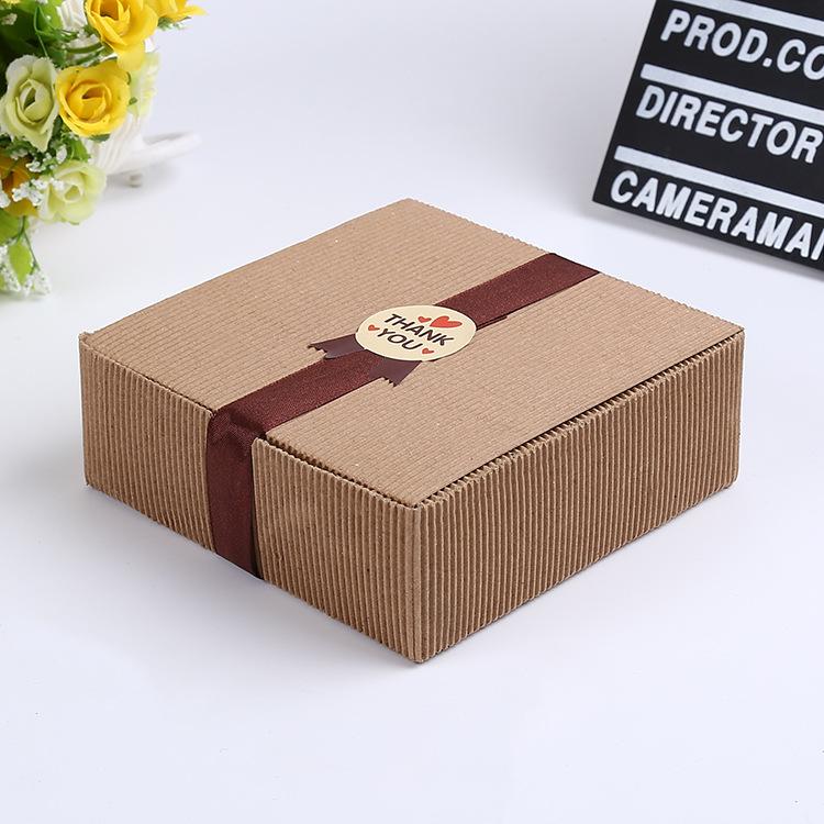 corrugated-Kraft-paper-mooncake-biscuit-cookies-packaging-box-baking-food-gift-box-wen6306 (1)