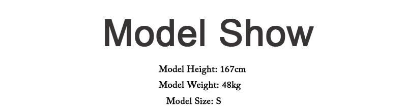 size-S