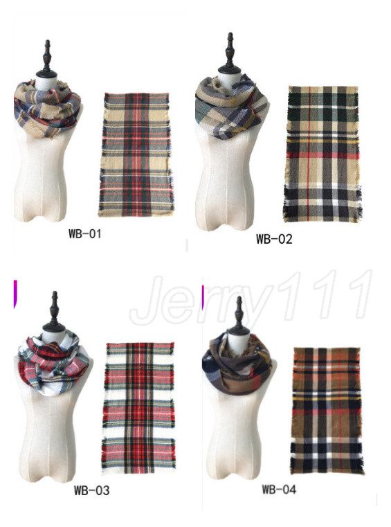 Anel Cachecol Mulheres Inverno Macio Infinito Cachecóis Caxemira Pescoço Círculo Cachecol Marca Designer Ladies Warm Snood Scarf LE136