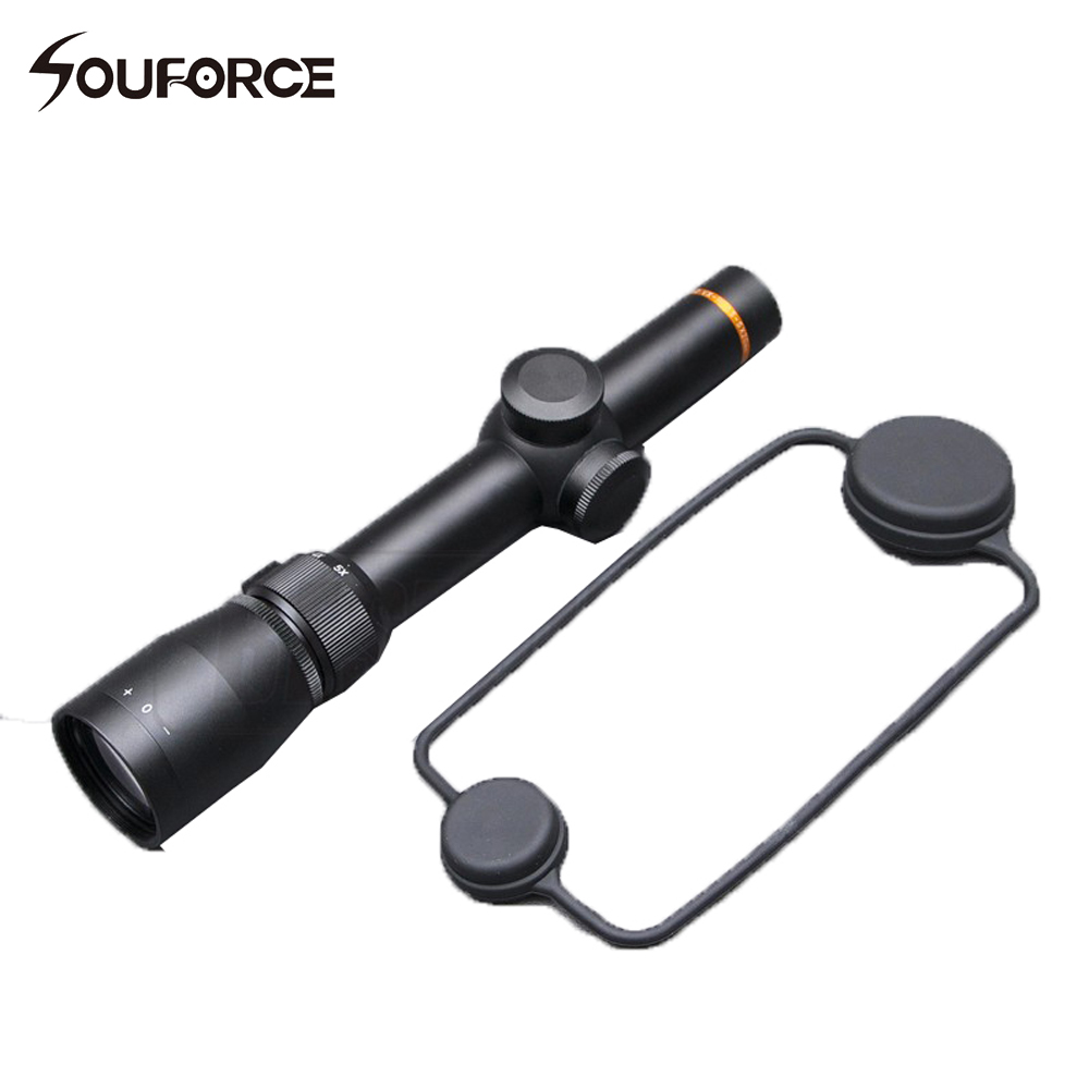 souforce