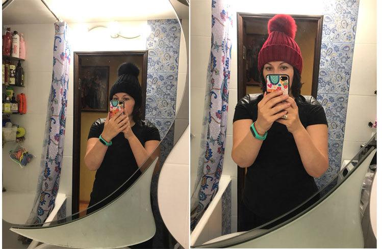 winter-hat-for-women_05