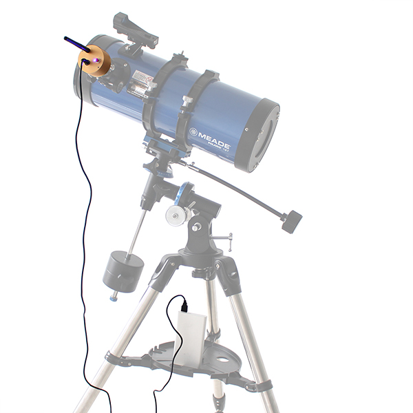 Smart Webcam 2.0MP WIFI Electronic Eyepiece (9)