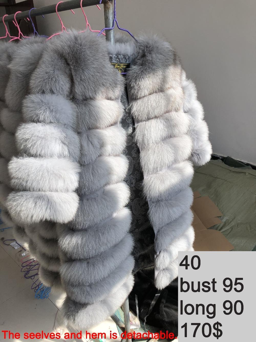 40 95