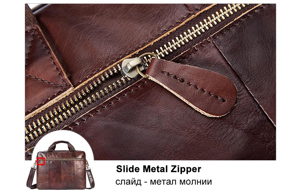 briefcase 2
