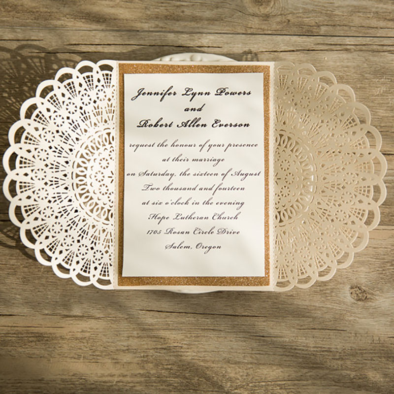 elegant-laser-cut-glittery-gold-invitations-EWWS086-3