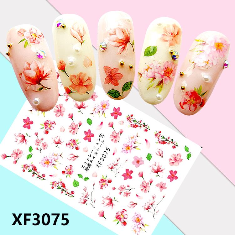 XF3075-1