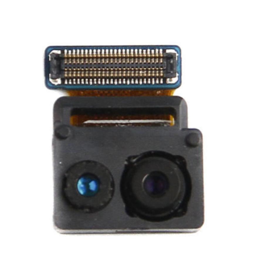 Carga USB//Cable de datos GoPro Hero 1//2//3 Mini Cargador de batería cámara cable de plomo