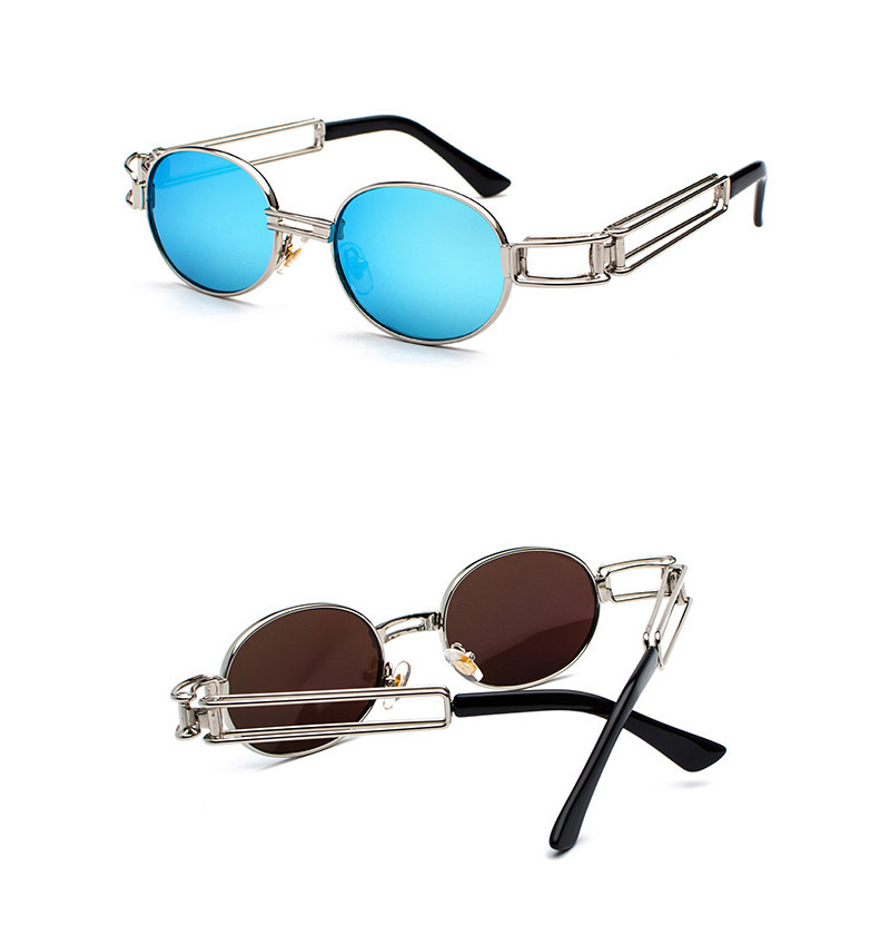 2018 News Round Sunglasses (16)