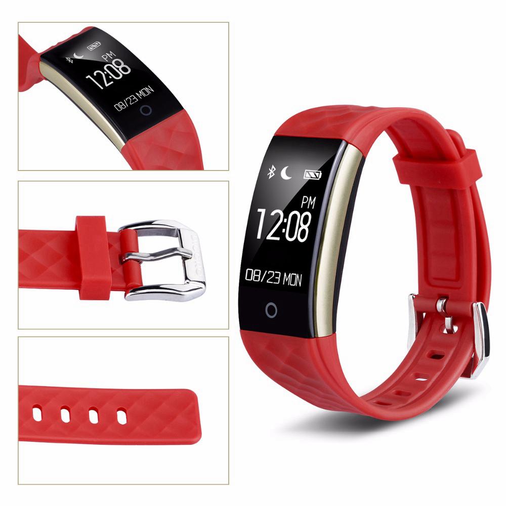 Camera Smart Wristband (20)