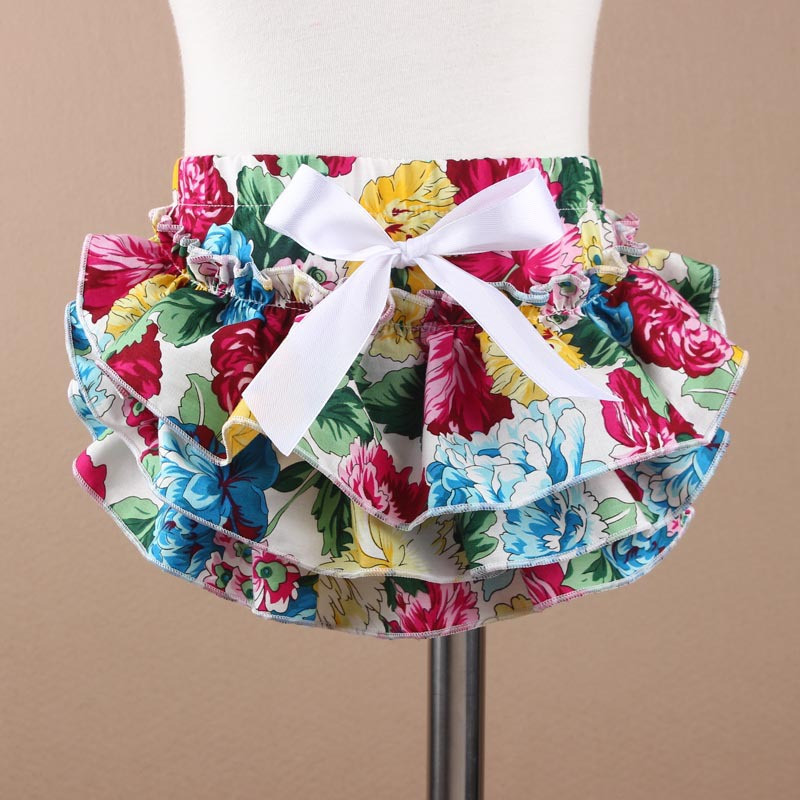 bloomers sets (5)