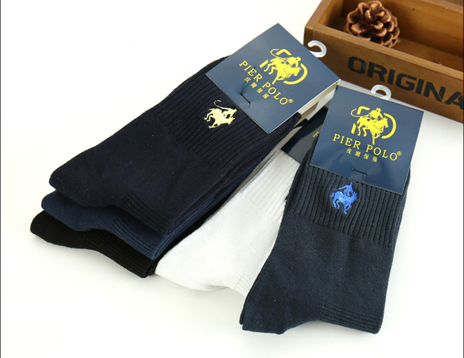 6-mens socks