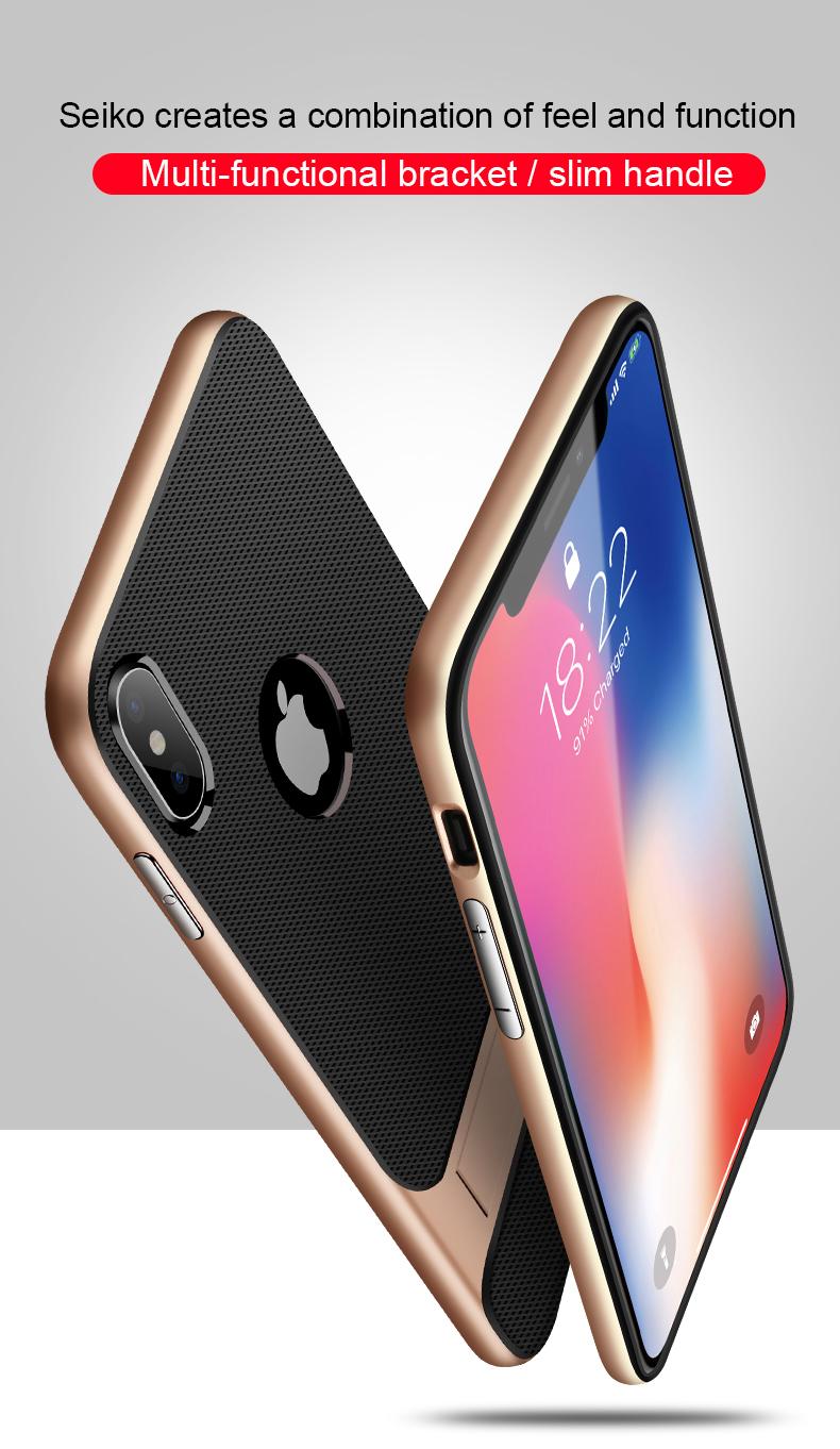 iphonexmaxxrcase (1)