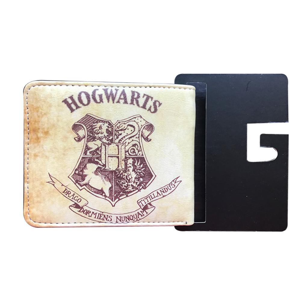 Harry Potter Wallet (7)