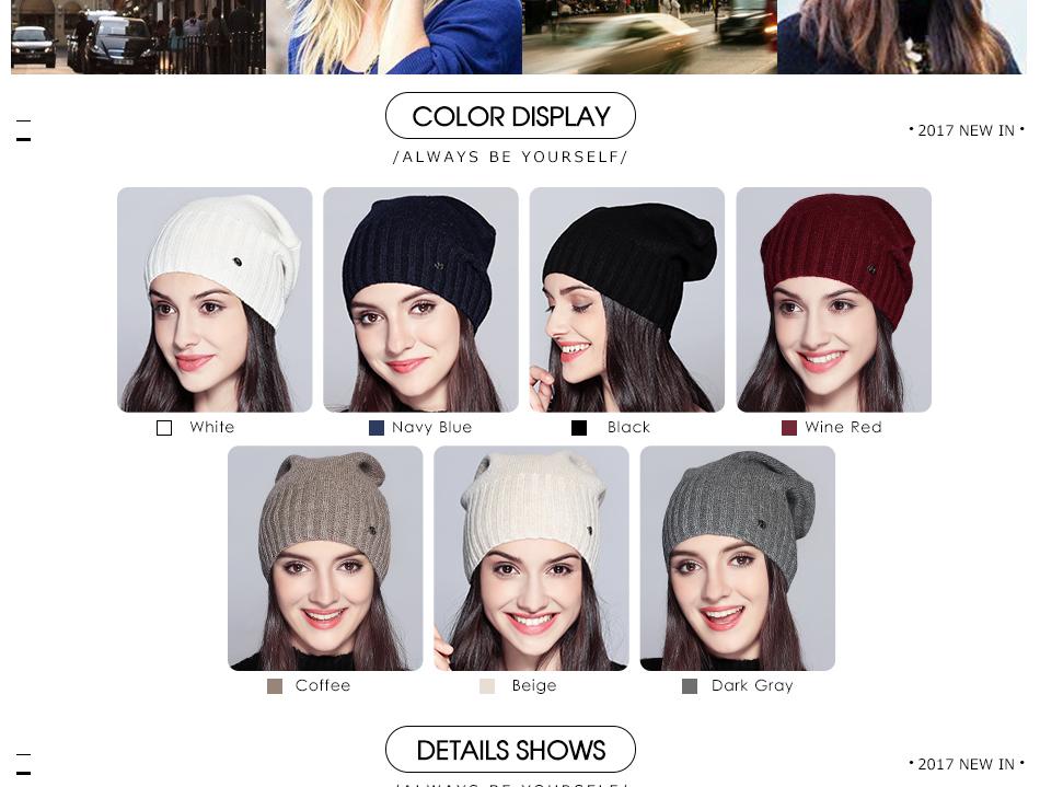 hat female autumn MZ738 (4)