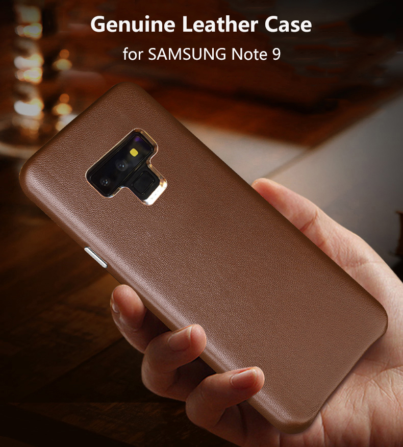 Samsung_Note_9_case_13