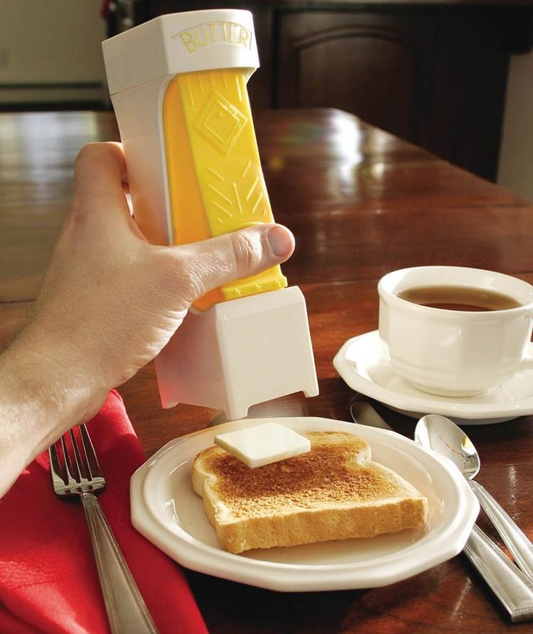Butter Cutter1