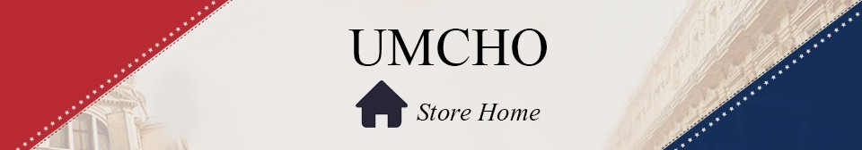 store-home