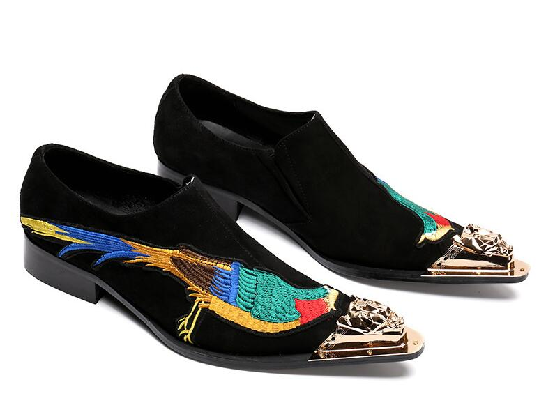 New Bird Shoes Online Shopping | Buy