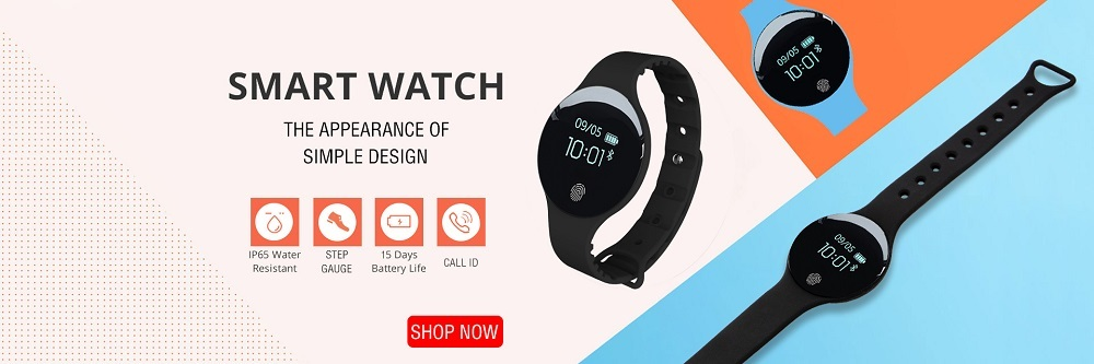 smart watch 1000x333