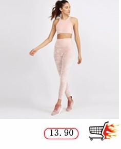 legging (12)