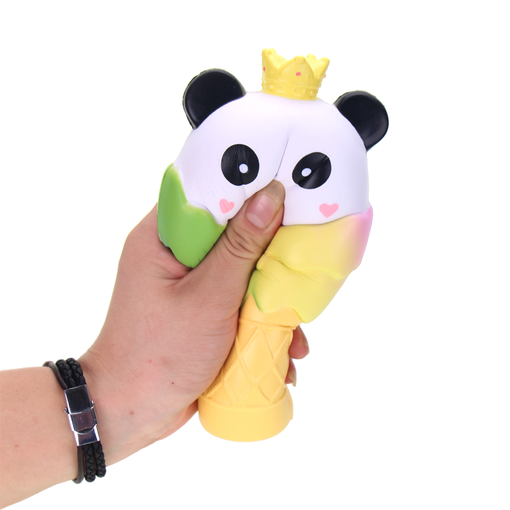 Ascromy-Squishy-Stress-Relief-Toys-Squishies-Soft-Slow-Rising-Jumbo-Panda-Strawberry-Fish-Ice-Cream-Exquisite-Gift-For-Kids (6)