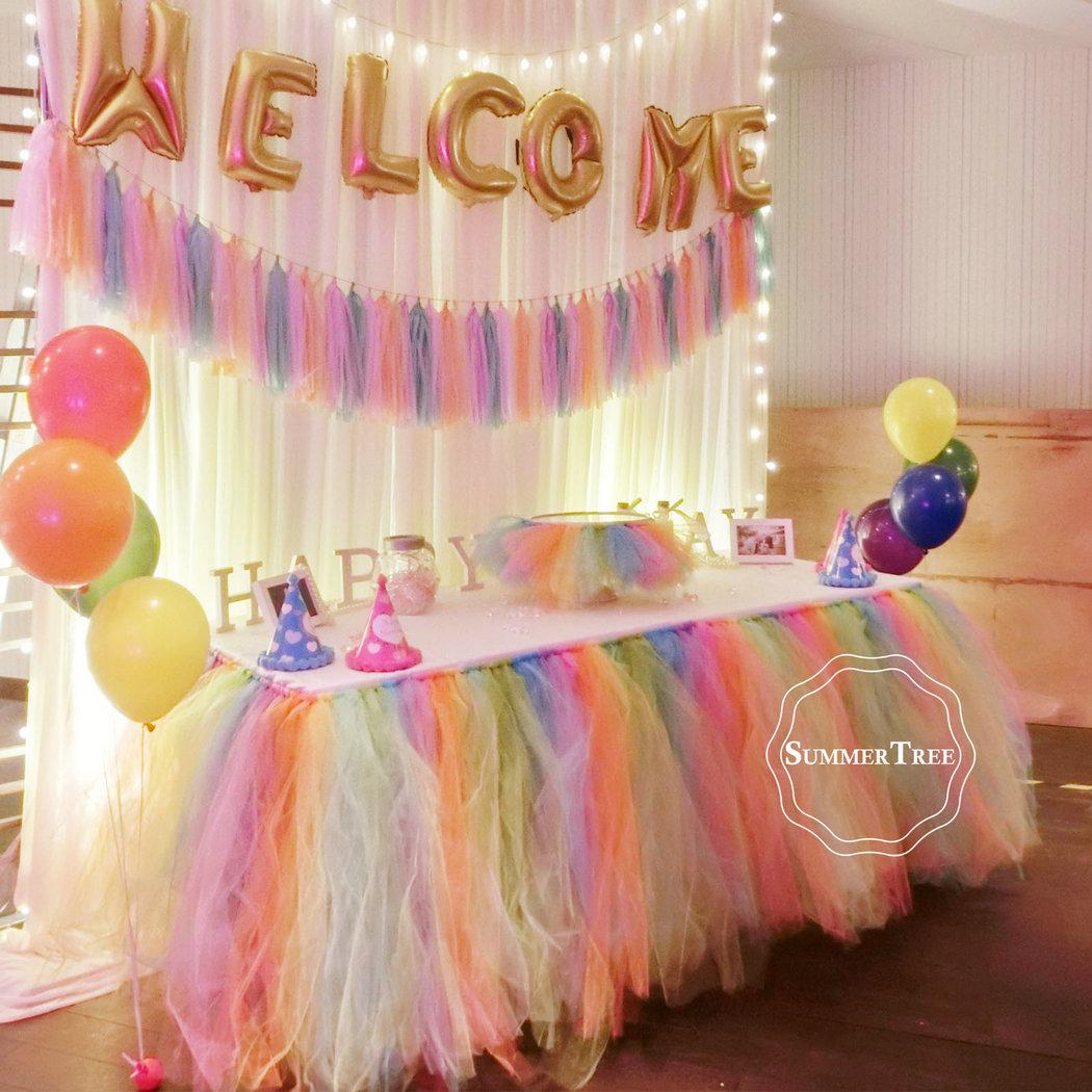 Mint green 6inch x 100yards Tulle Roll Mesh Organza Ribbon Table Tutu Skirt Wedding Party Gift Bow Handmade DIY Craft Decoration