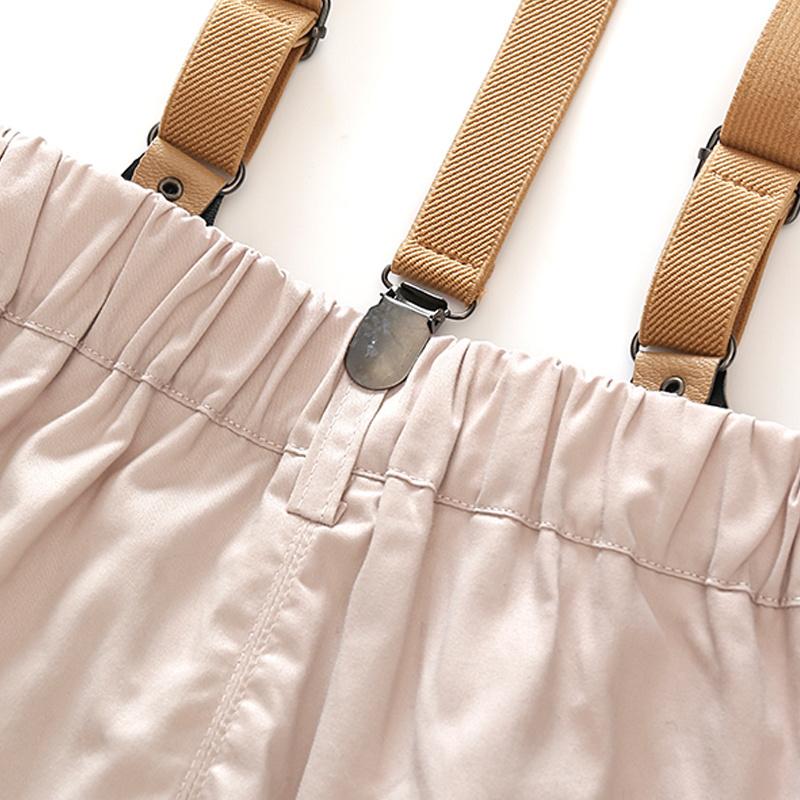 clothing set 0458 (21)