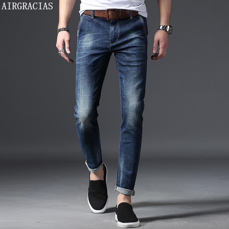 Hacia Atras Maestria Dureza Jeans De Hombres 2018 Ocmeditation Org