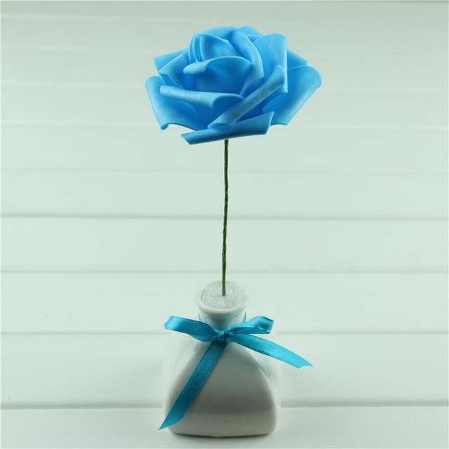 Handmade-Party-Festival-Wedding-Foam-Roses-Flower-with-Stem-DIY-Wedding-Bouquet-Flowers-Home-Floral-Decor.jpg_640x640 (9)