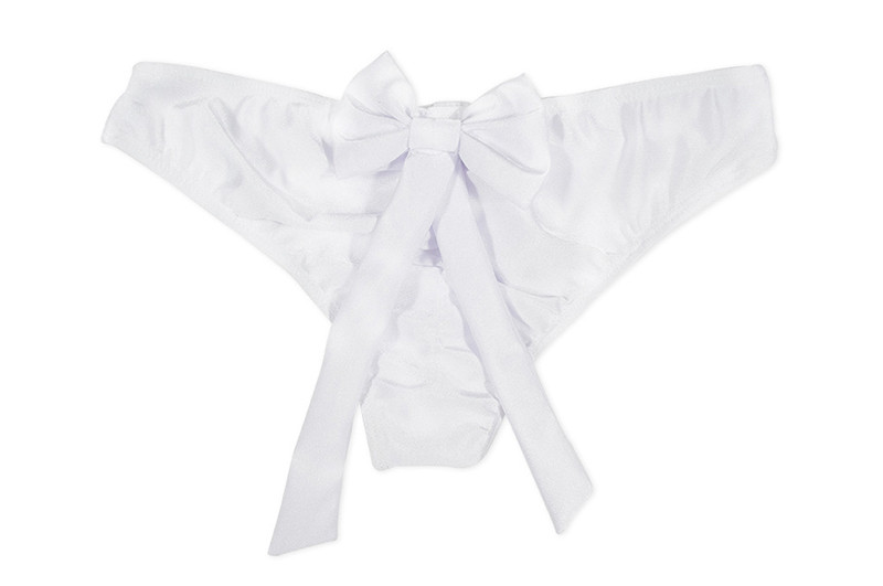 bikini set (1)