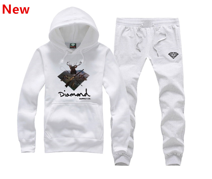 MZ-HY Pug Dog Mens Casual Short Sleeve Hoodie Pullover Soft Hooded T-Shirt
