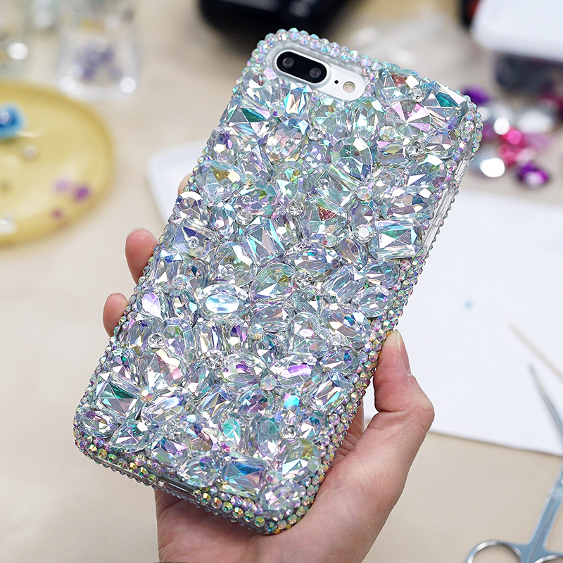 style_858_iphone_7_plus_bling_case_5
