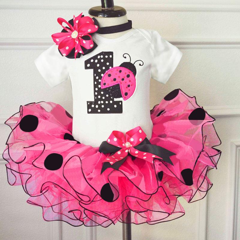 Kleines Mädchen Taufkleid Neugeborenes Taufe Outfit Kleinkind Spitze Brautkleid