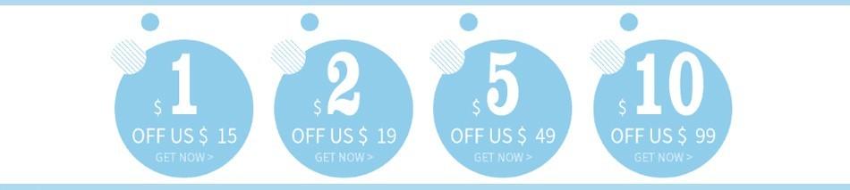 FR-coupon