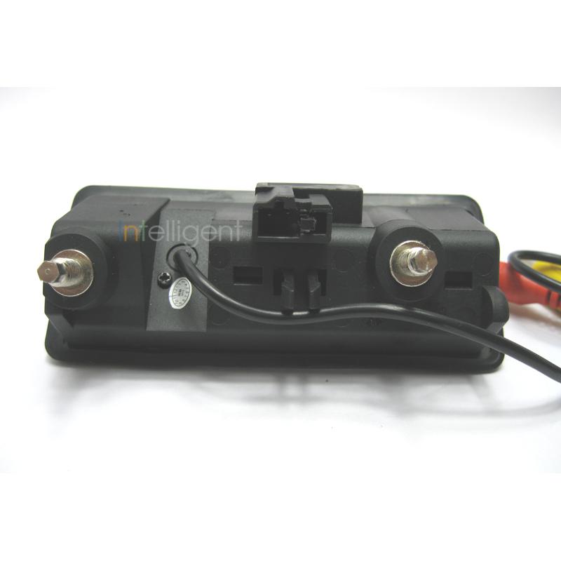VW camera-4