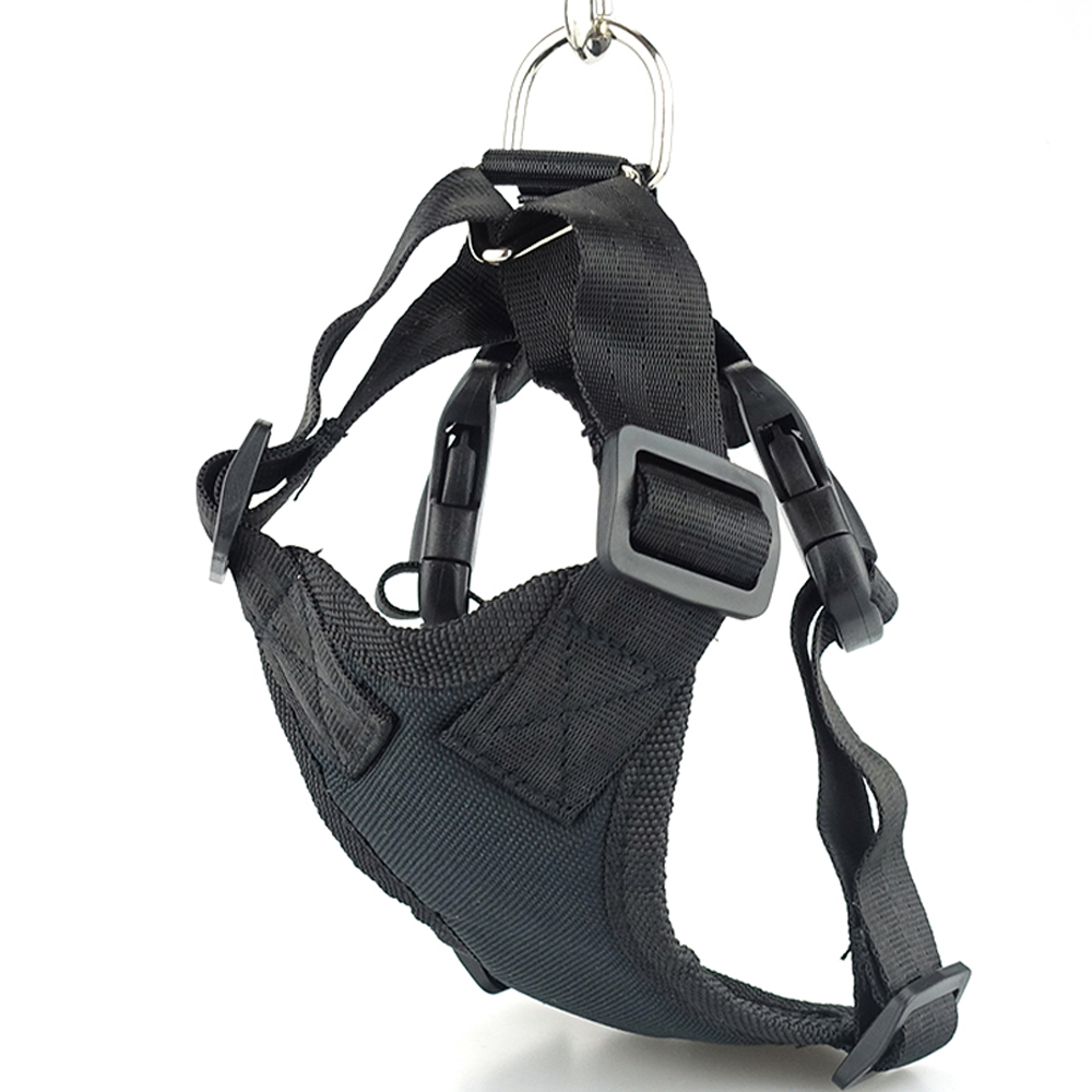 TAILUP-Dog-harnesses-travel-accessories-Vehicle-dog-harness-vest-for-small-large-dogs-seat-safety (1)