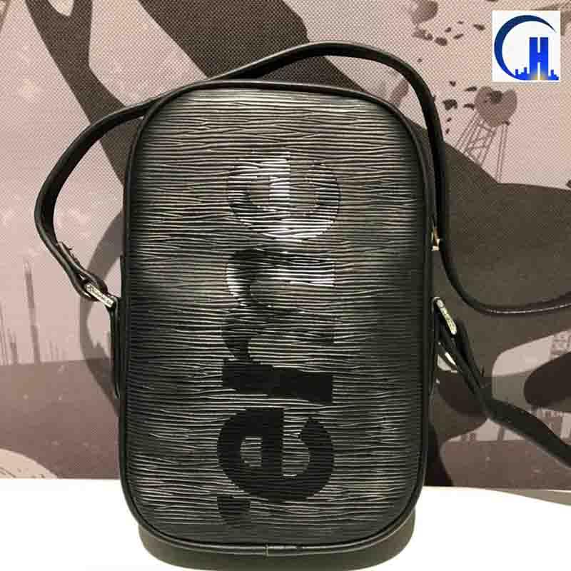 2018 berühmte Marke Designer Brieftaschen für Frauen Geldbörsen Clutch Taschen lange Reißverschluss mit Kartenhalter lange Stil hohe Qualität