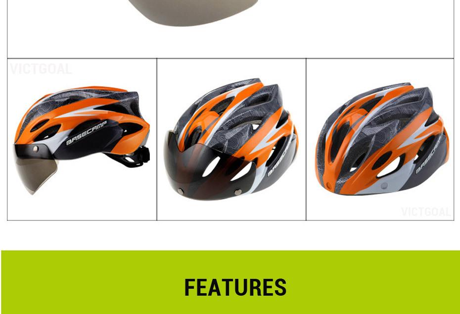 Bicycle Helmet_14