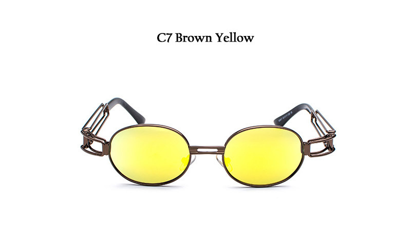 2018 News Round Sunglasses (27)