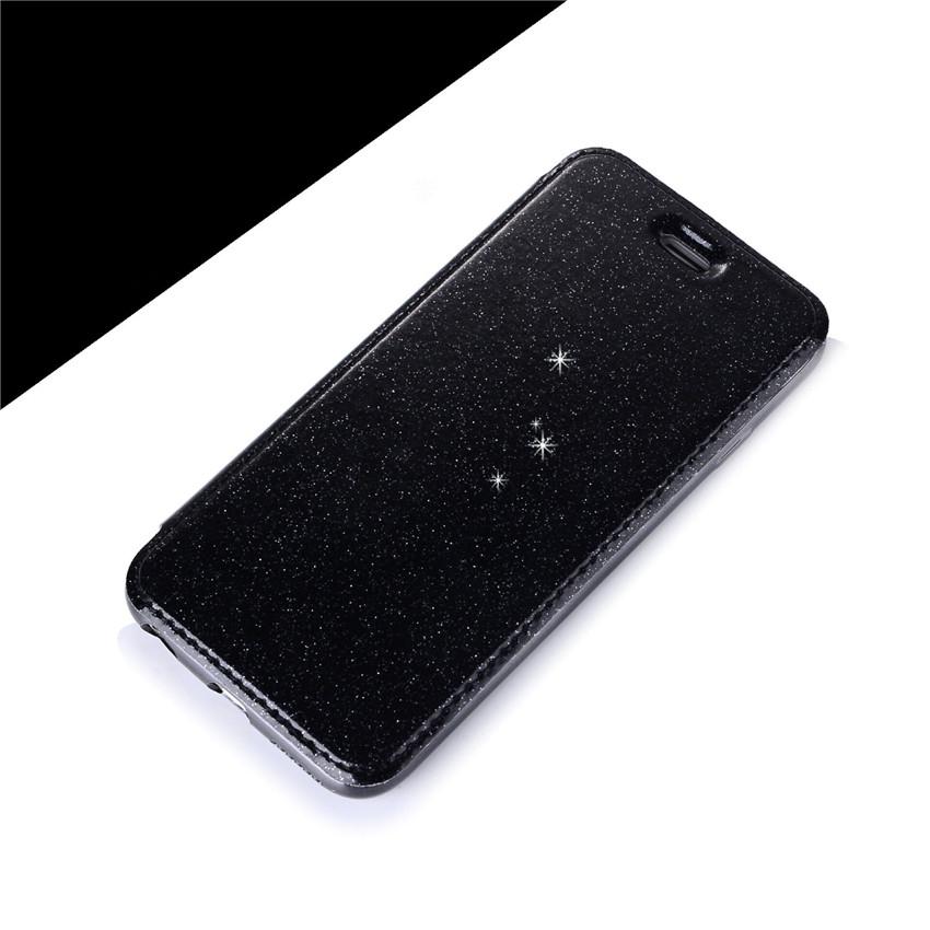 iPhone case (10)