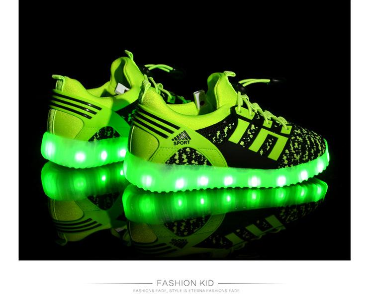 1832 lamp shoes -3_09