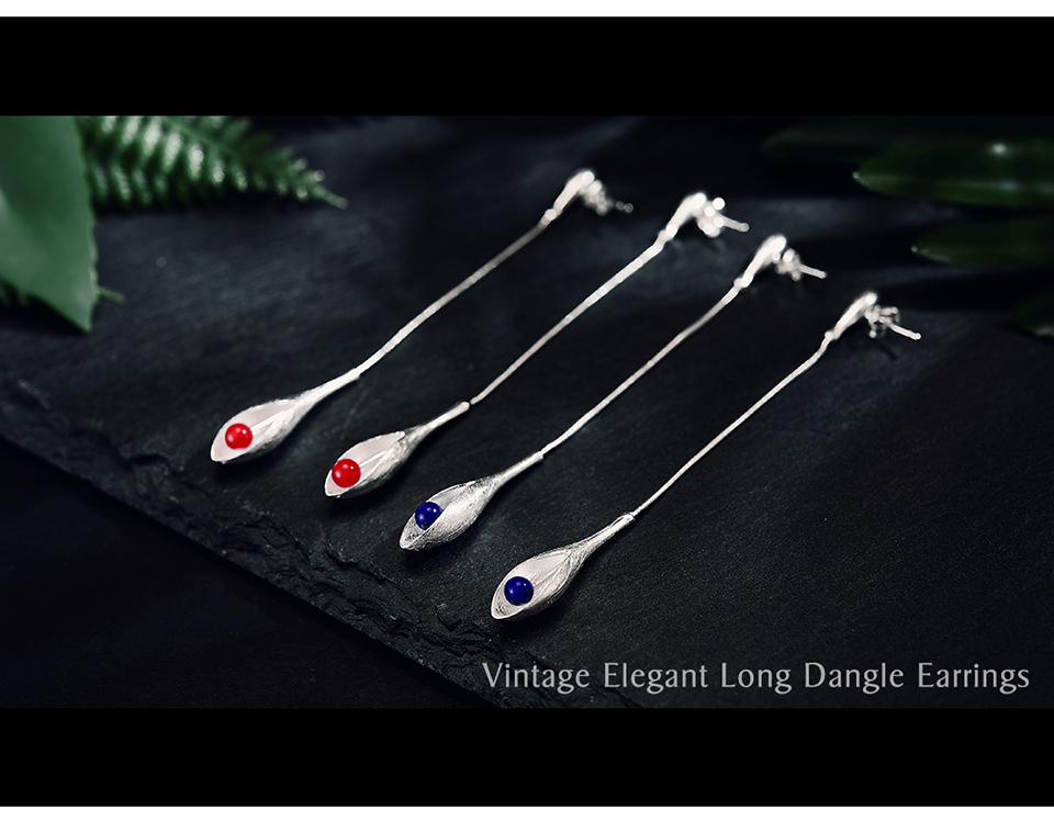 LFJB0052-Vintage-Elegant-Long-Dangle-Earrings_02