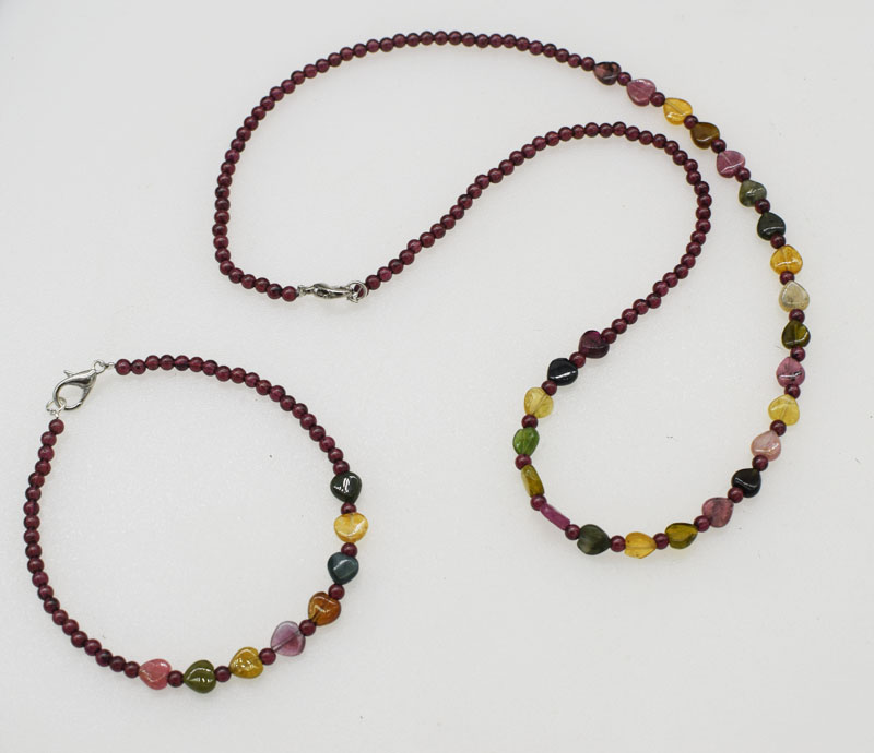 necklace3797-1