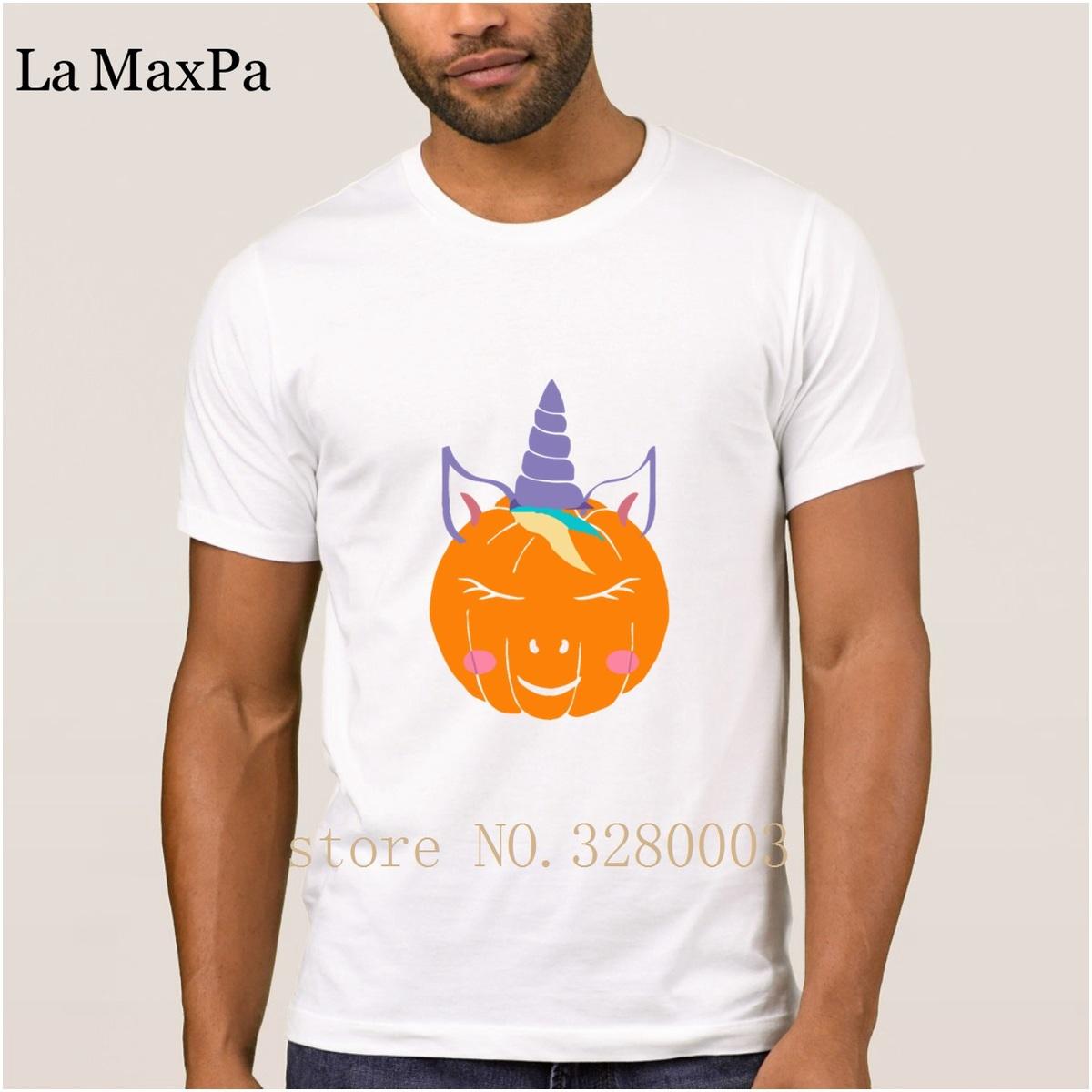 Popular Unicornio Hombre Maxpa Printing De Compre Camiseta La OWSvwtqnCR