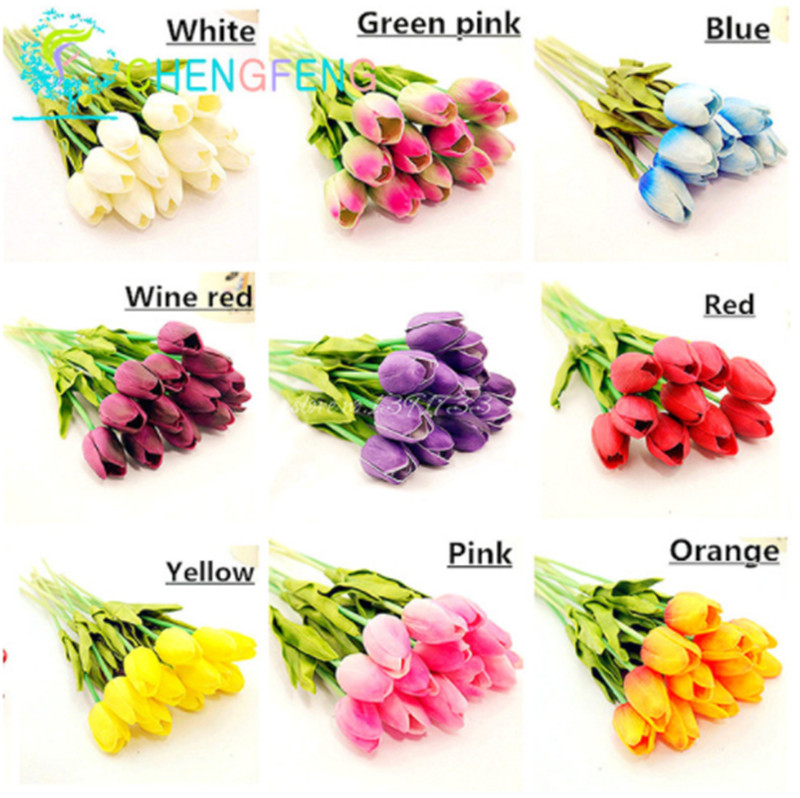 Tulips Seeds Coupons Promo Codes Deals 2020 Get Cheap Tulips