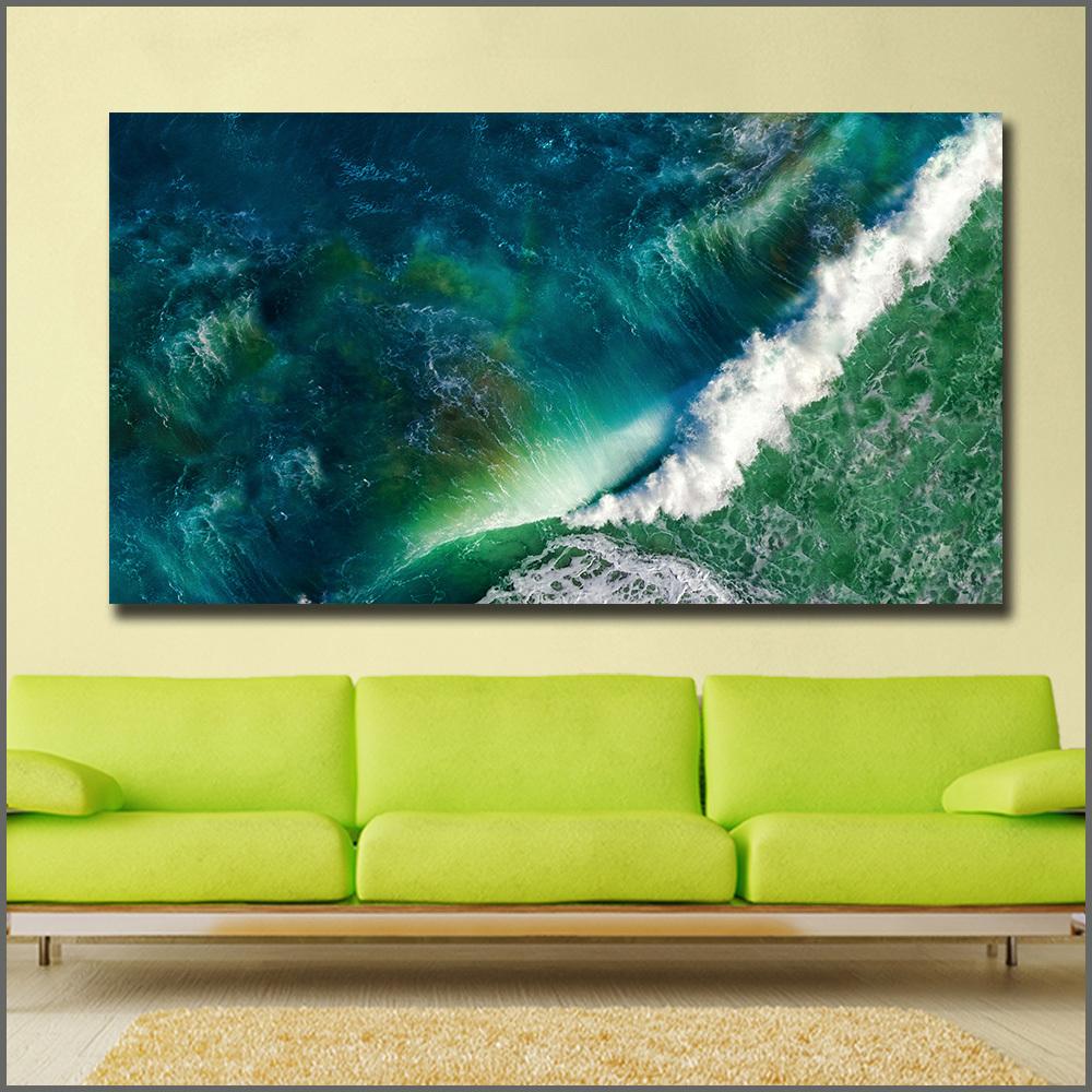 waves sea-ocean-stock 125 (2) 4