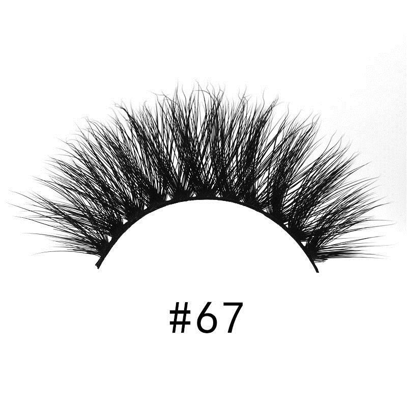 #67.jpg